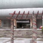 Theatre Dewi Sivik